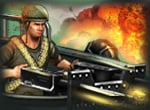 Играть в River Assault