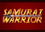 Play SamuraiWarrior
