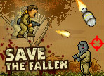 Play Save the Falle