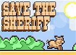 Play Save Sheriff