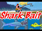 Play Shark Bait