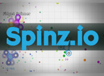 Play Spinzio