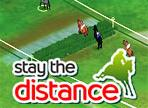 Play Distance
