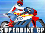 Superbike GP Oyna