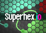 Play Superhex.io