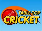 Play Tabletop Crick
