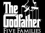 Play Godfather