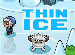Gioca a Thin Ice