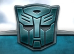 Play Transformers