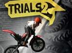 Trials 2 Oyna
