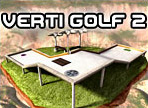 Play Verti Golf