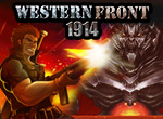Play WesternFront