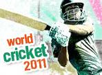 Play Cricket2011