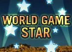 Play World Game Star