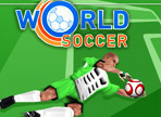 Play World Soccer